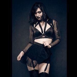 Free erotic comix pics gallerys