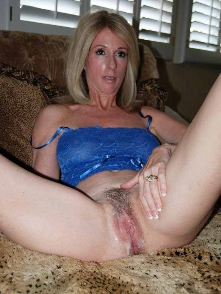 Shemale female creampie free tubes look excite and delight