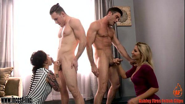 Captions cuckold pov