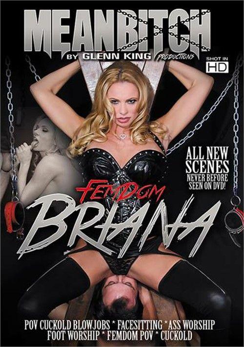 Carmel porn movies