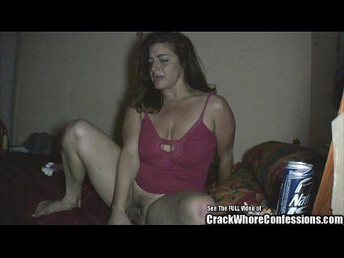 Abbie d johnson anal image