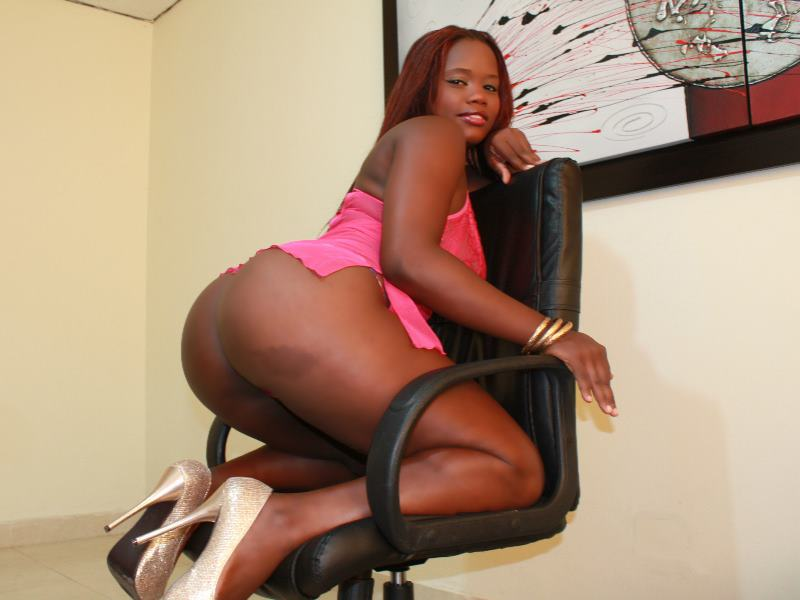 Porn gallery for free big ass black girl porn and also