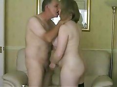 Free voyour milf sex clips