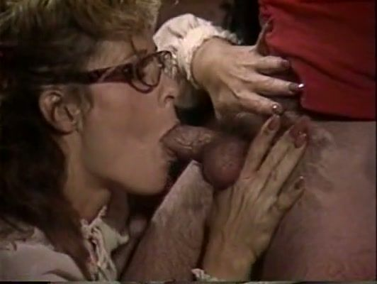 Apologise, but, retro free porn completely