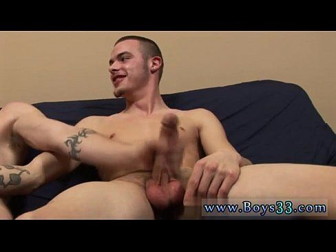 Young tight virgin pussy