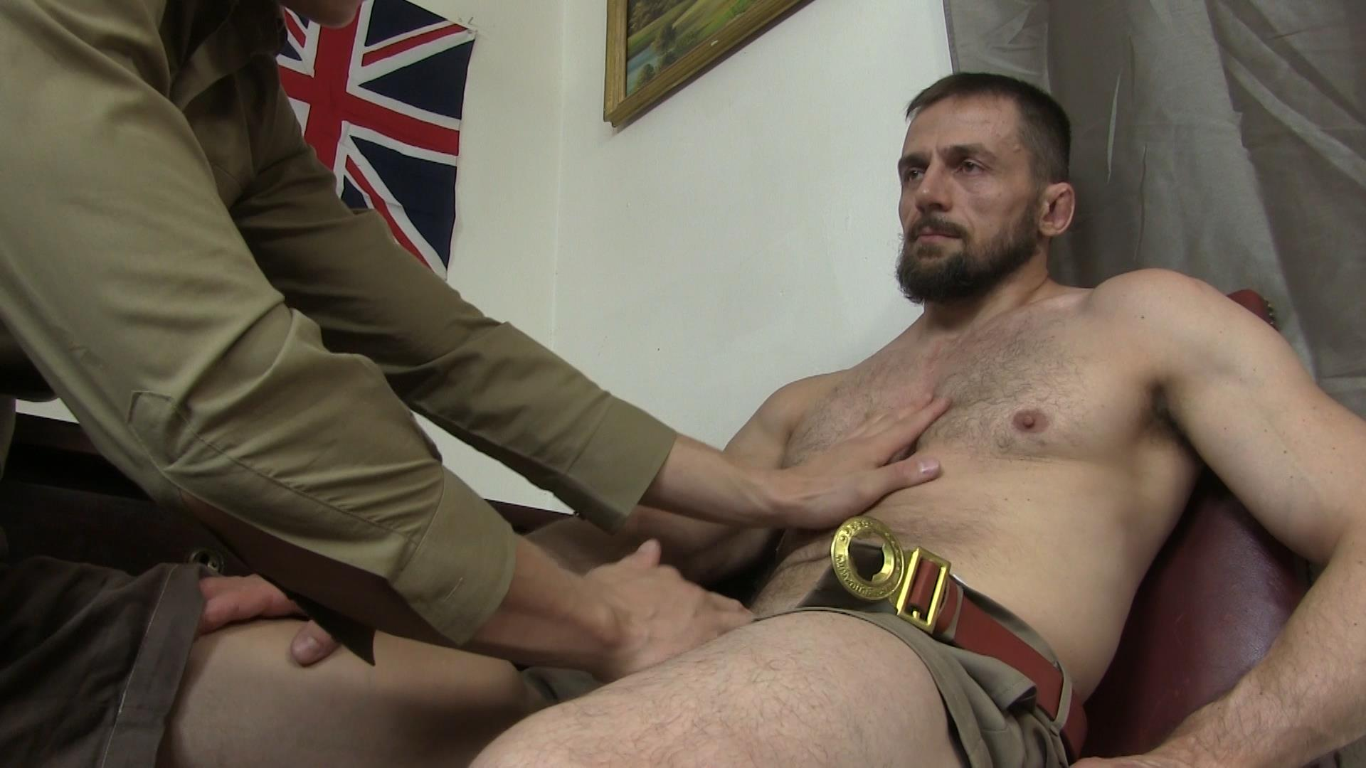 Blueberry reccomend Full length twink sex clips
