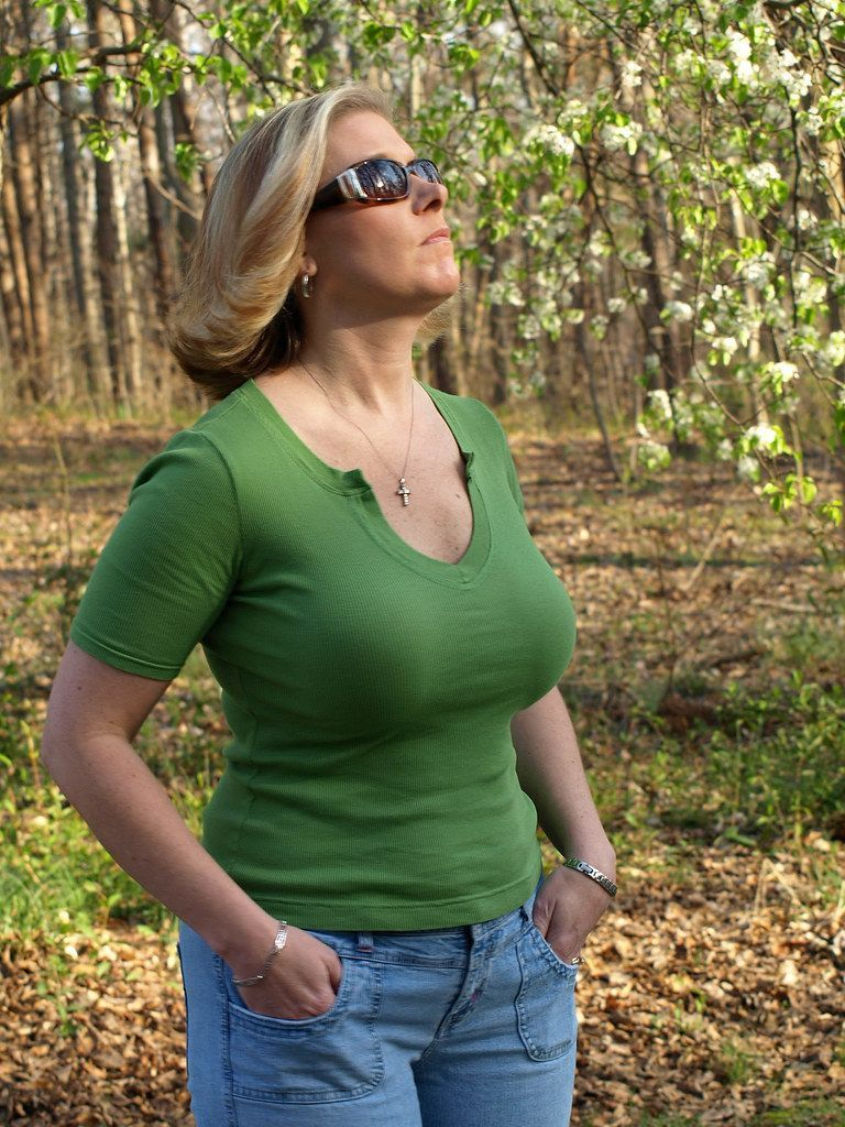 Lumberjack reccomend Fully clothed mature women