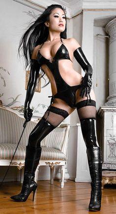 Not present. slutload mistress jennifer pantyhose thanks