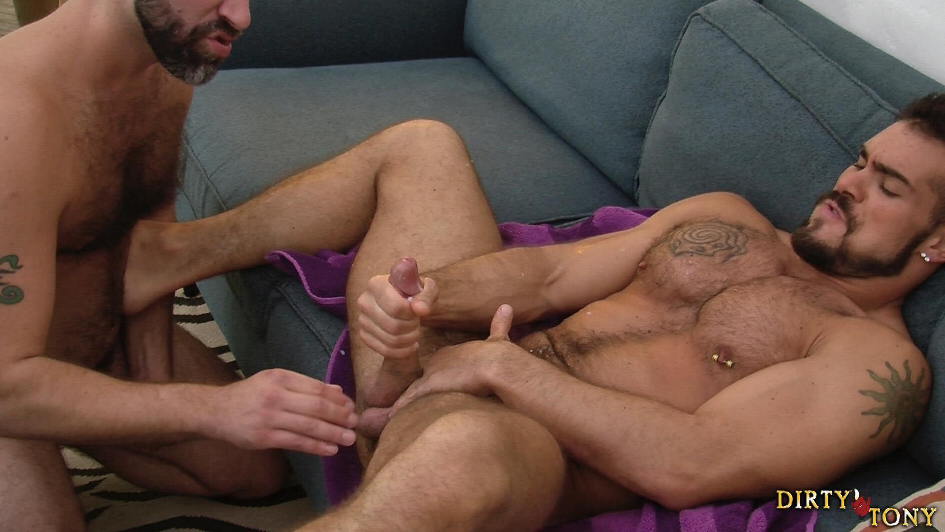Gay Porno Image gay porno sex - random photo gallery. comments: 4