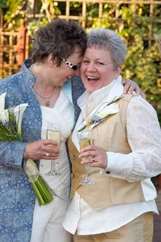 best of Brested lesbians Gig mature