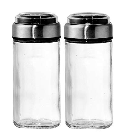 You shakers pepper boob and salt think