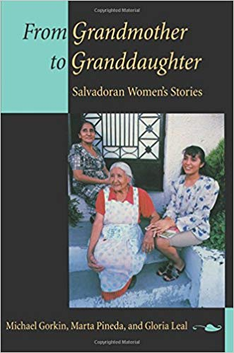 best of First experience Grandma lesbian show granddaughter