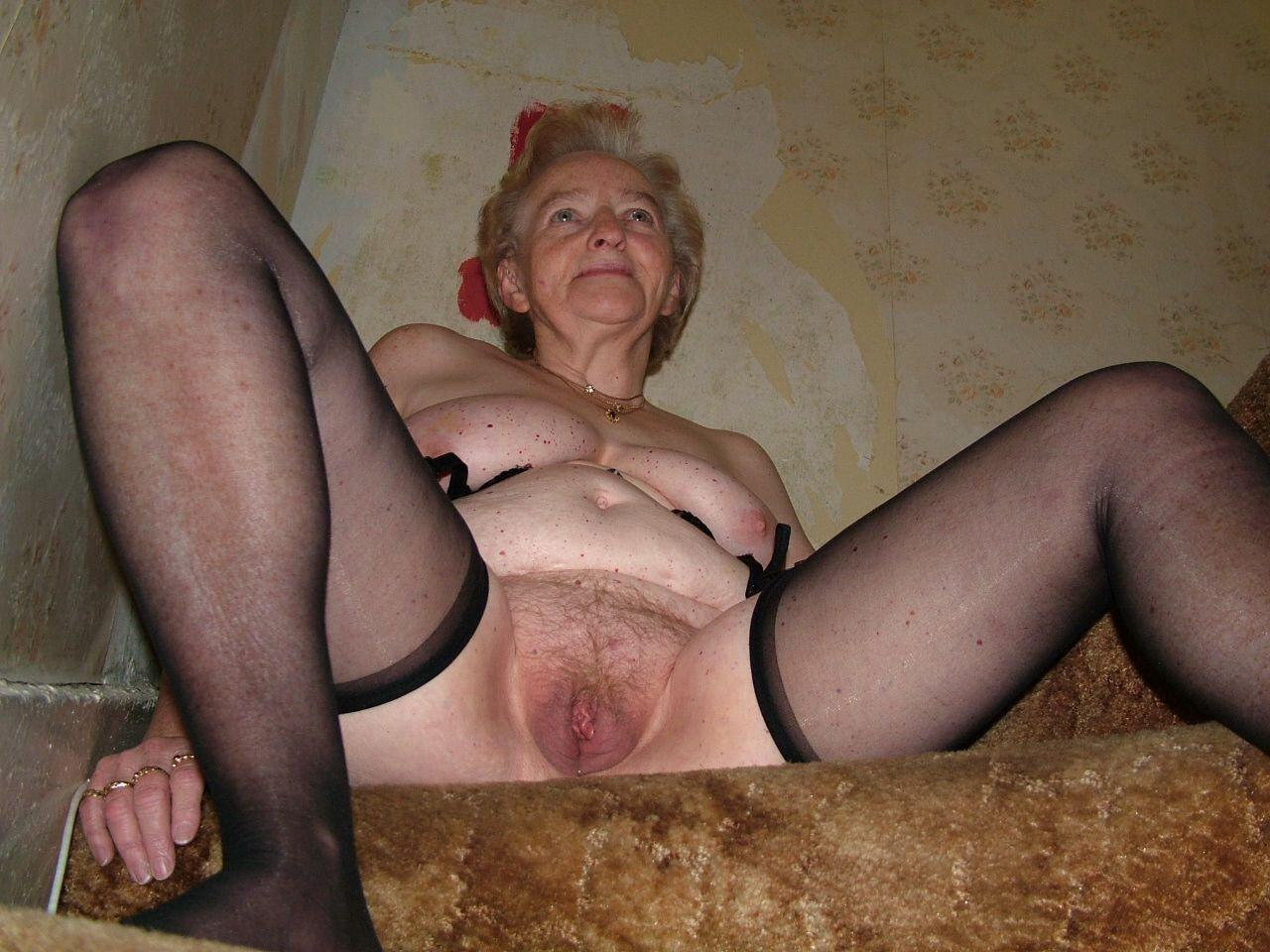 Happy sexnet mature
