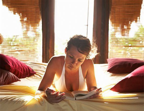 best of Sexy reading Hot erotica for