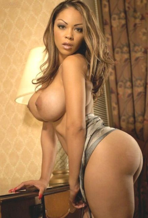 best of Pornstar Hottest black female