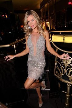 best of Of upskirt Housewives miami