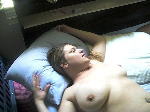 Earl reccomend Husband and wife 3some