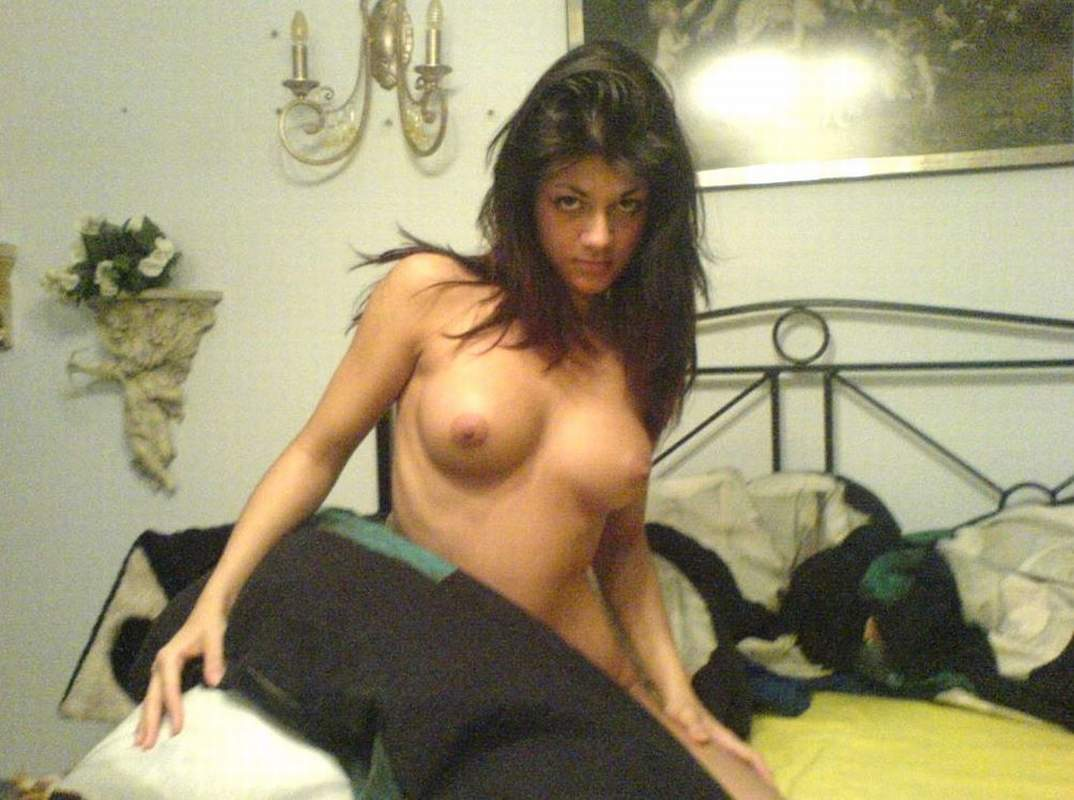 Veronica portillo nude pis