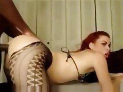 Hustler pussy pics