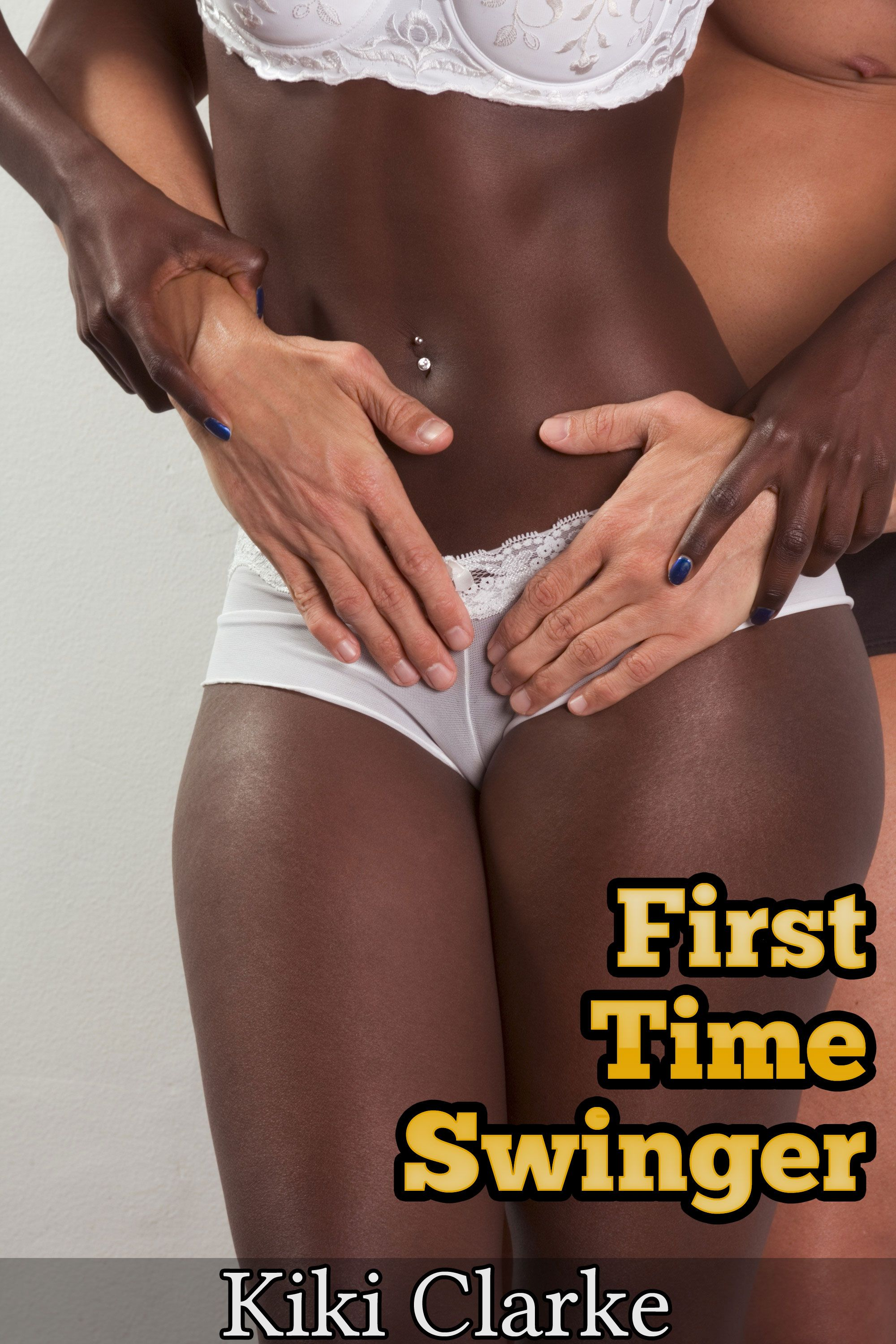 Authoritative first time swinger sex stories