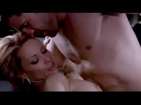 Jamie lynn pornstar squirt