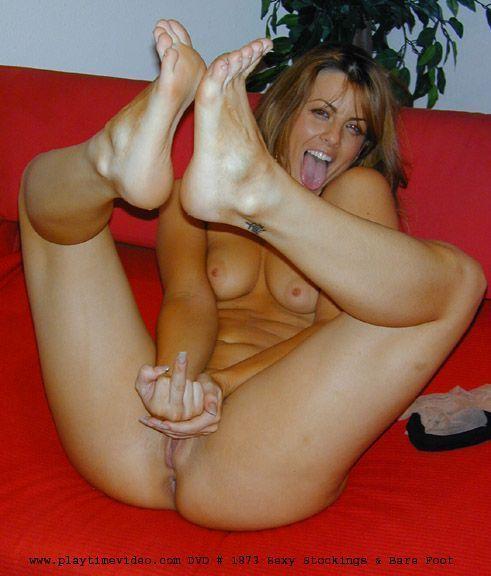 Красивые фотографии частной порно