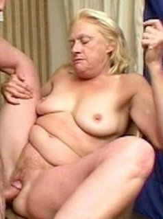 remarkable, very useful milf wife sucking cocks remarkable, rather