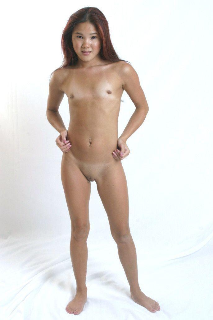 Ashley wwe naked pics