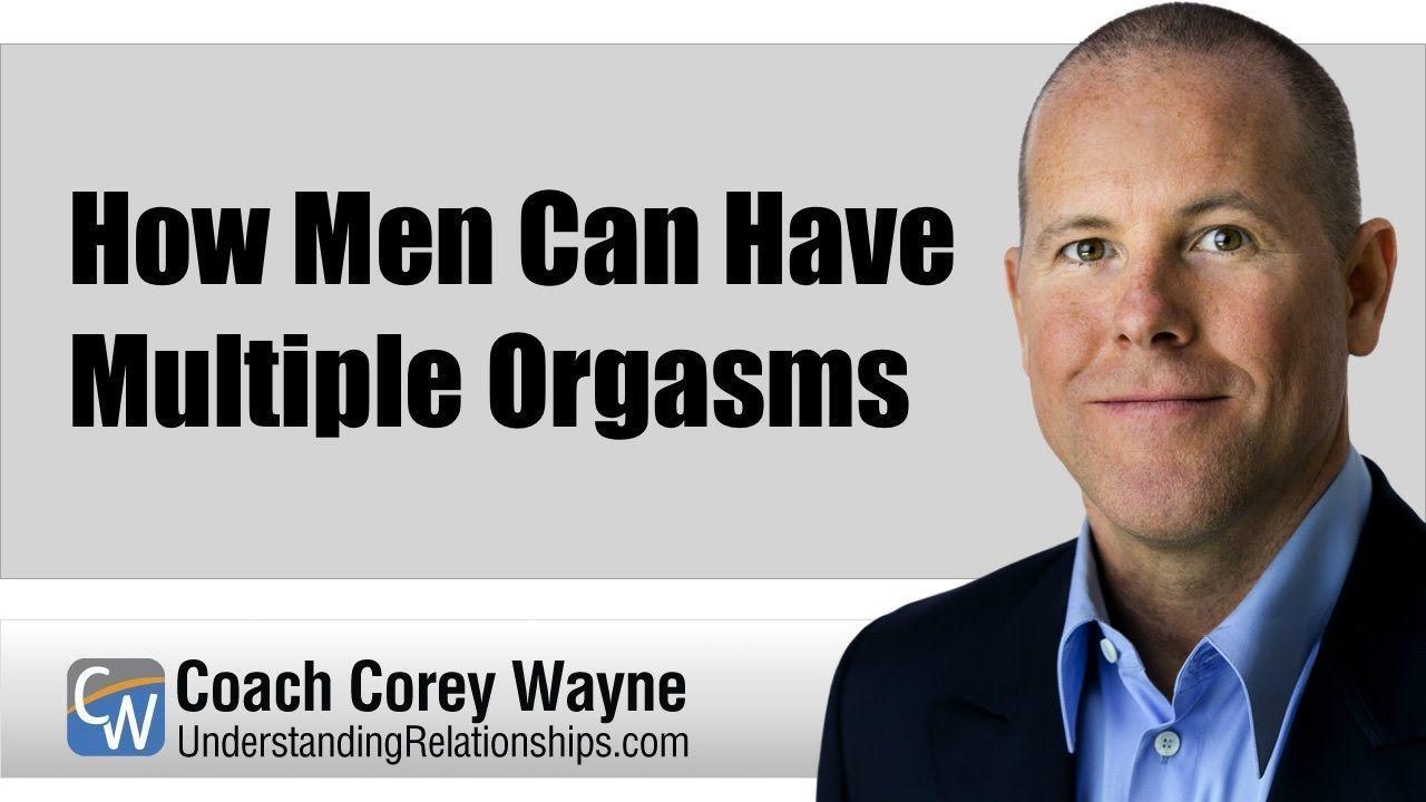 Breezy reccomend Logans run orgy