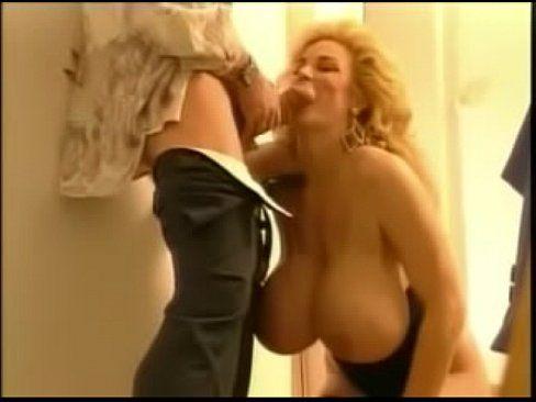 Jim slip girl orgy payserve