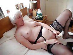 Video porn tube 8