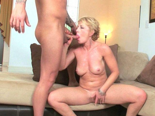 Free stream sex porn