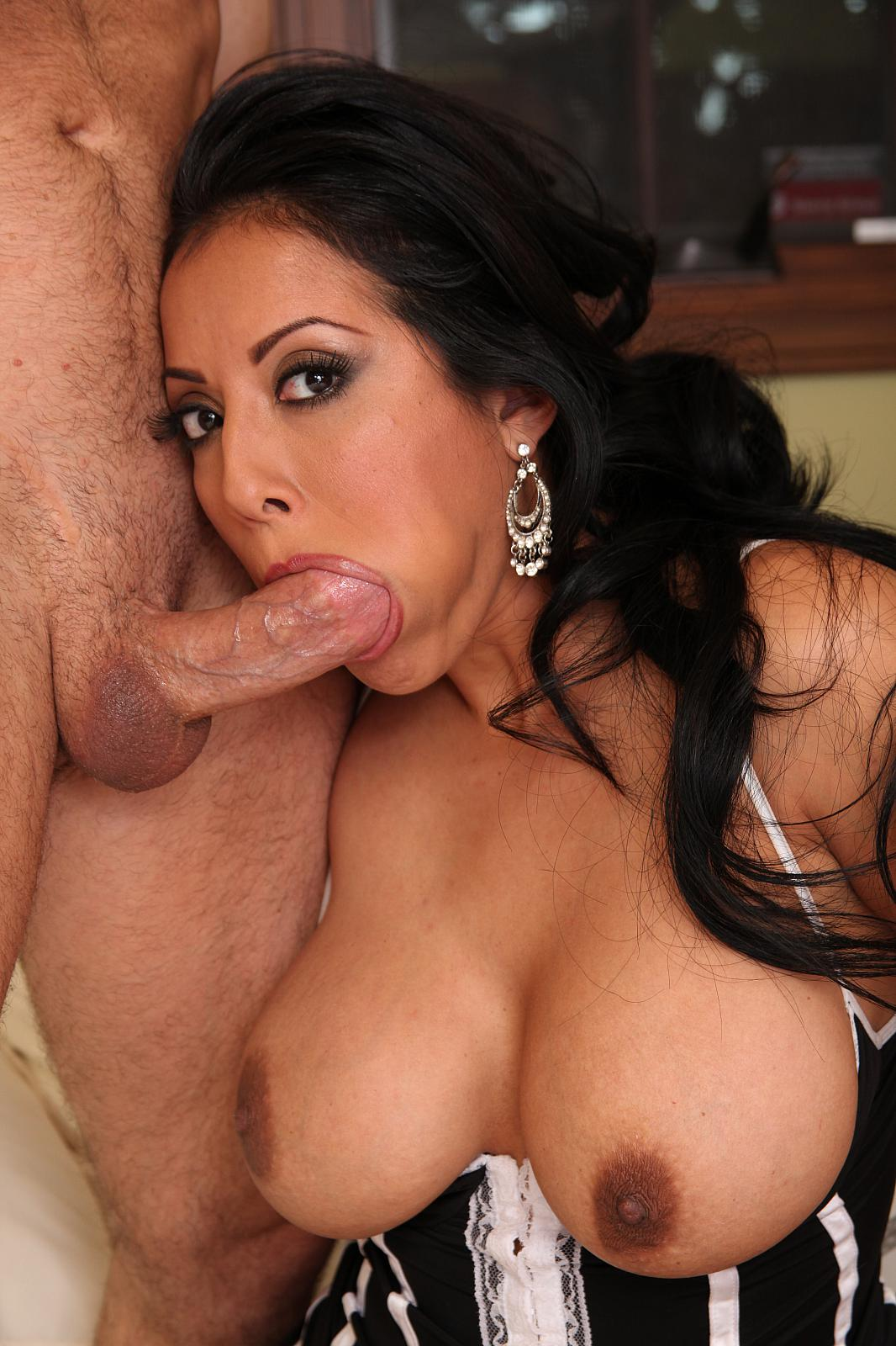 Remarkable, very Amateur mature latina porn