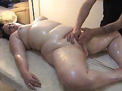 Believe, amateur massage sex accept. The
