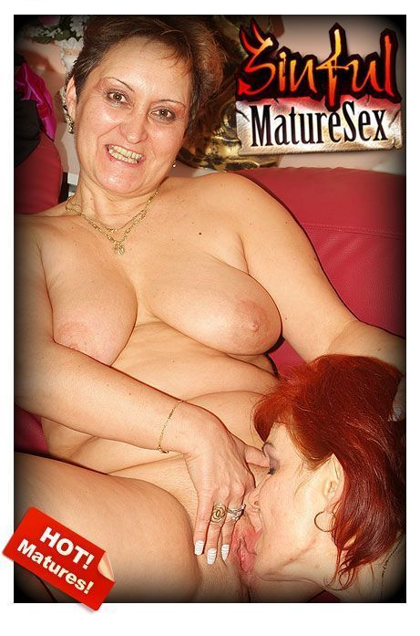 Mature sex movie sites