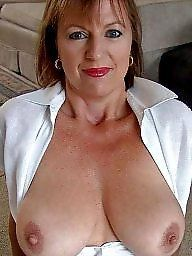 Right! Idea Mature big tits natural consider