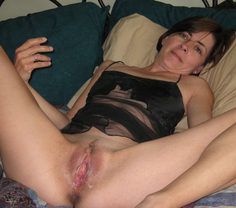 private sex wife Amateur mature