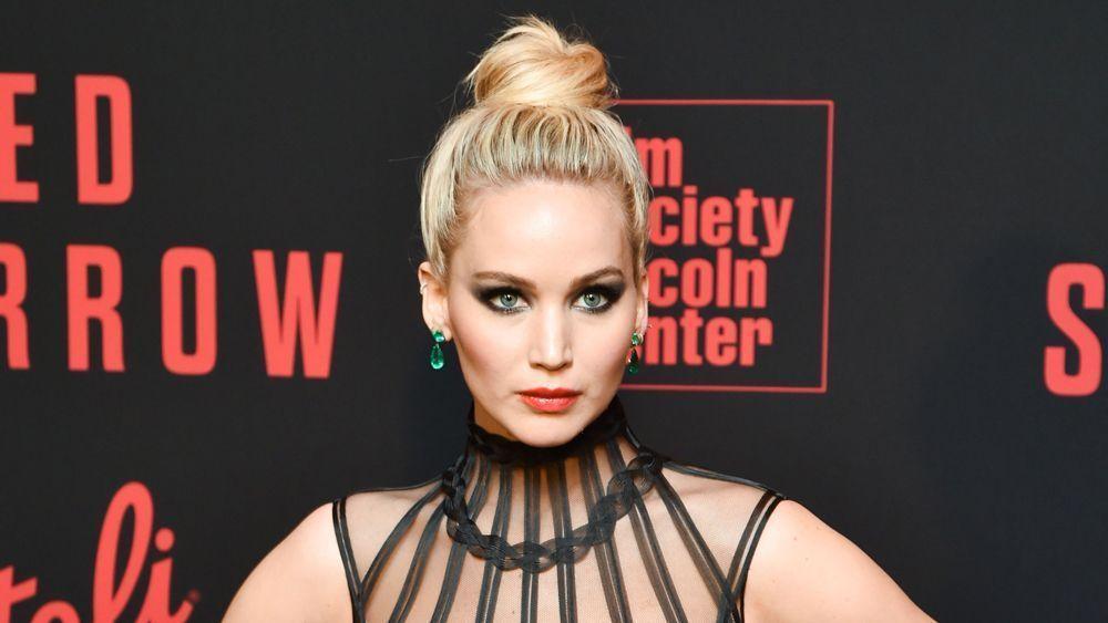 Target reccomend Meet joe black strip scene Porn FuckBook 2018
