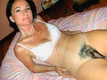 Funnel C. recommendet Lilia luciano upskirt