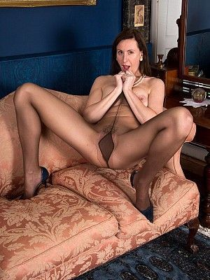 remarkable topic booty twins suck cock and anal hope, you