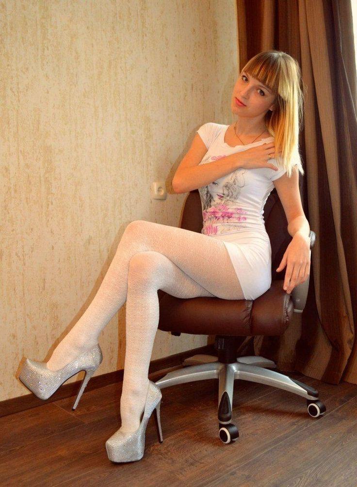 Hound D. reccomend Mlf s pantyhose pics