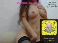 best of Teach My Cumshot Snapchat: sex video sex xxx moms Susan54942.