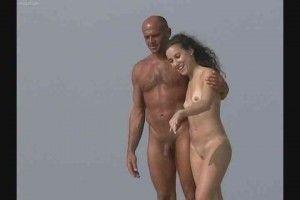 Flurry reccomend Multiple male nudes