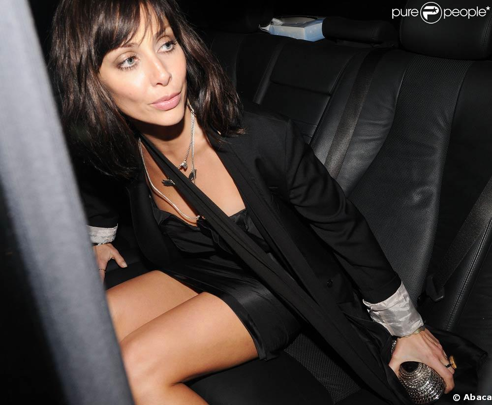 XXX Natalie Imbruglia nudes (65 photos), Pussy, Hot, Twitter, braless 2019