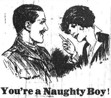 best of Boy sex Naughty