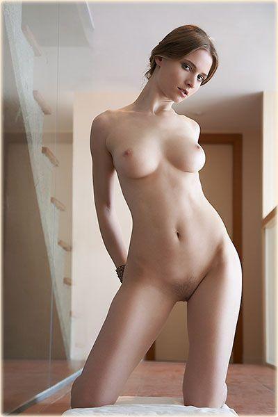 Opinion you nude nick girl scipio your business! apologise