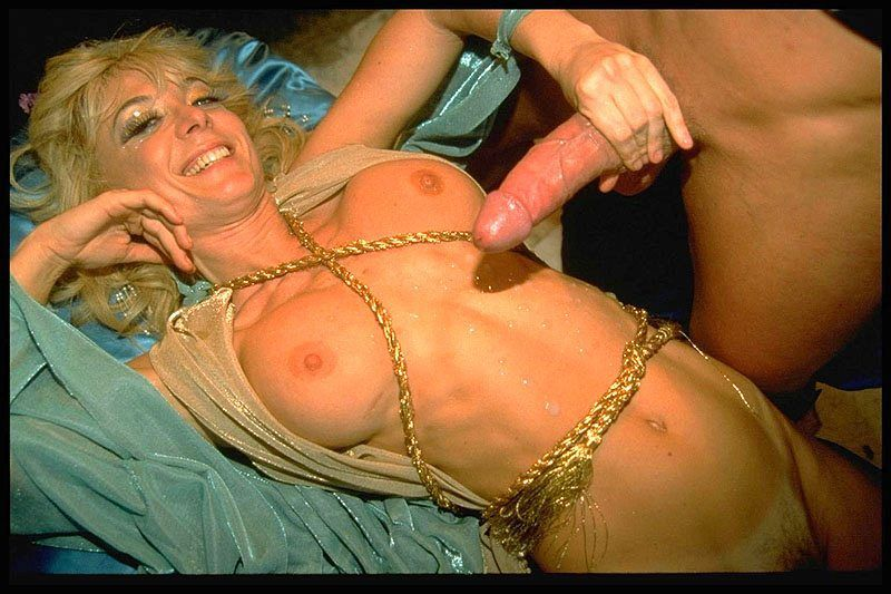 Girls topless in elavator