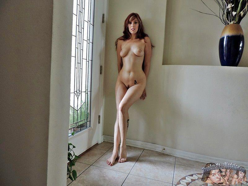 Crisp reccomend Nude amateur long legs tgps