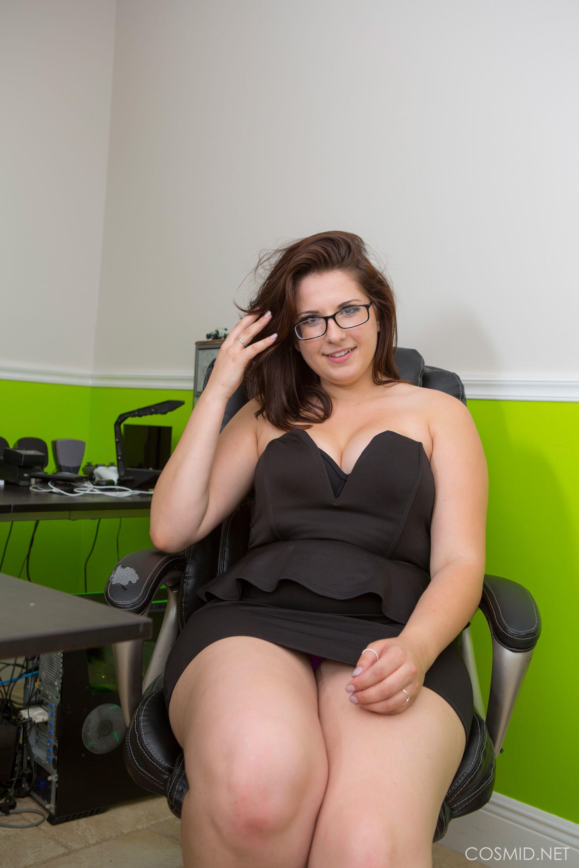 Beautiful girls blow job lessons vids