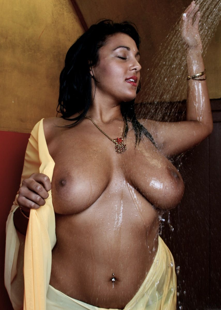 Nude indian busty boobs video   23 New Sex Pics  Comments: 1